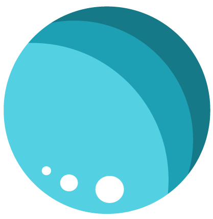 Логотип сайта ojgemorroj.ru