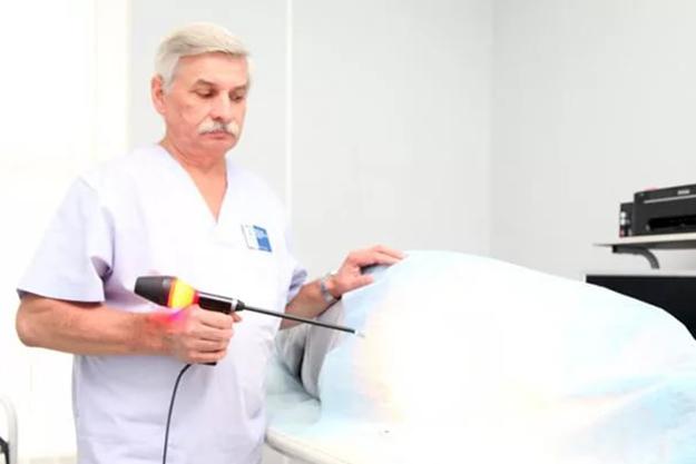 Подготовка к ректороманоскопии: как подготовиться к исследованию в домашних условиях, диета пациенту