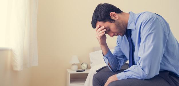 Симптомы гнойного геморроя