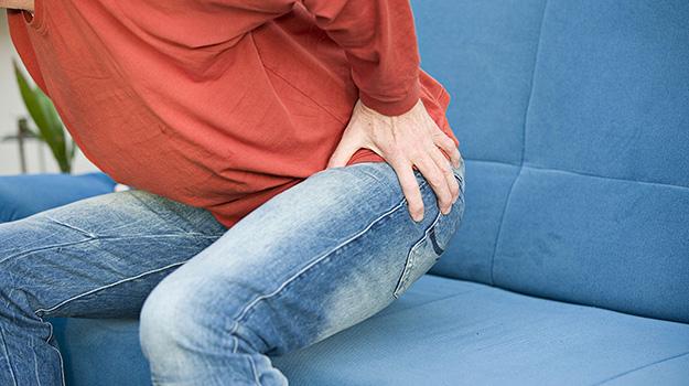 Крем-воск Здоров от геморроя лечение