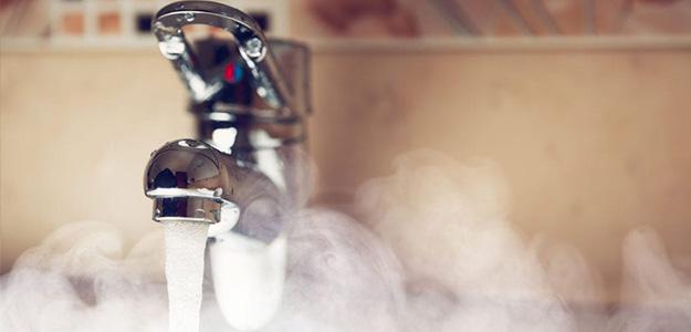 Горячие ванночки при геморрое противопоказаны
