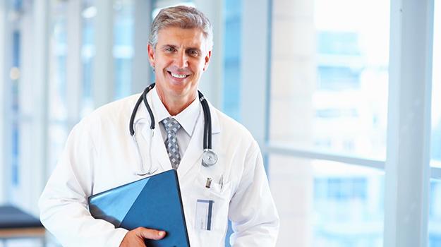 Облепиховое масло рекомендации врача