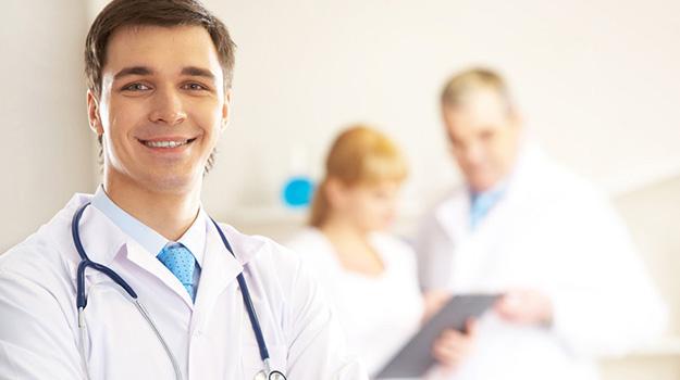 Procto-Glyvenol® рекомендации врача