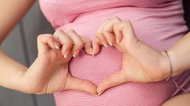 Проктозан от геморроя при беременности