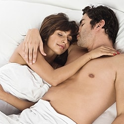 Передается ли геморрой половым путем