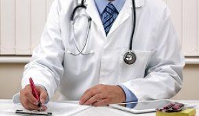 Миниатюра к статье Какой врач лечит геморрой, к кому обращаться?